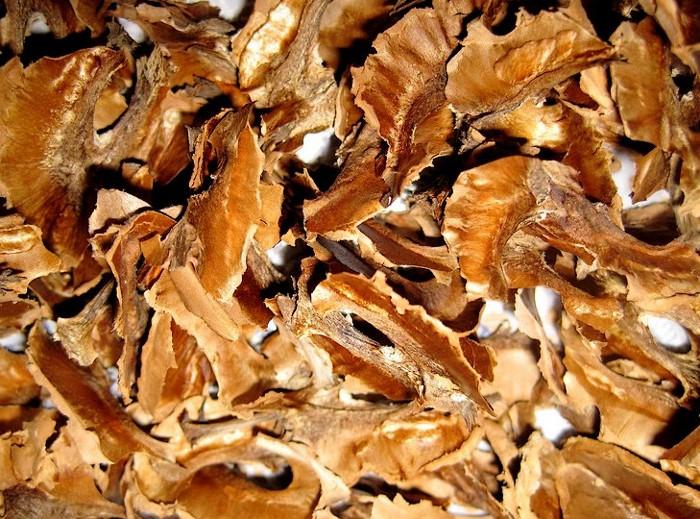 Перегородки грецких орехов купить в москве